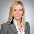 Dr. Nicole Demme