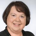 Dr. Regina Sell