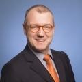 Matthias Högn
