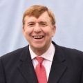 Ernst Baum