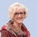 Nicole Herbach