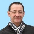 Stefan Velte