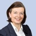 Christiane Matyschik