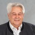 Jürgen Strempel