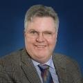 Dr. Lutz Riehl