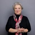 Heidrun Kaunzner