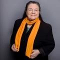 Susanne Odenweller