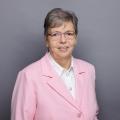 Agnes Gerecht