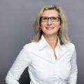 Dr. Leonie Fuhrmann