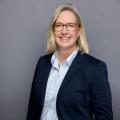 Susanne Kügel