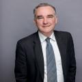 Karsten Ratzke