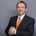 Daniel Kühne