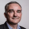 Karsten Ratzke, 55