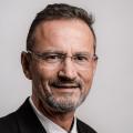 Martin Weber, 52