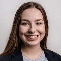 Nathalie Dilger, 22
