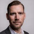 Jens Felgenhauer, 36