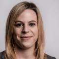 Madeleine Ott, 30