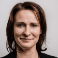 Ursula Wittfeld, 42