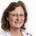 Christiane Döbel-Herrmann, 53