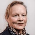 Gaby Lautkins-Stöcklein, 71