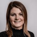 Laura Abelhans, 31