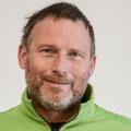 Alexander Tilburgs, 48