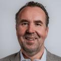 Rolf Deiter, 57