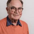 Michael Usinger, 69