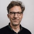 Bernhard Sillich, 53