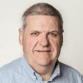 Thomas Wietschorke, 59