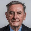 Sven Költz, 79