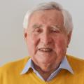 Roland Tomaschek, 78