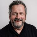 Karl-Heinz Bös, 60