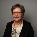 Elke Dielmann-Bargon