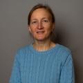 Olga Wehr