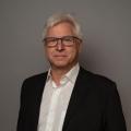 Ulrich Graf