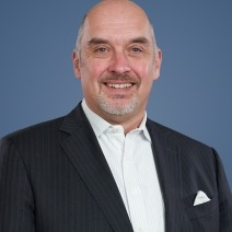 Dr. Christoph Holzbach