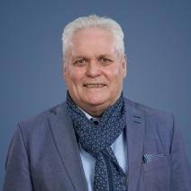 Dieter Fritz