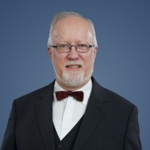 Andreas Haase