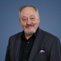 Klaus Pöhlmann