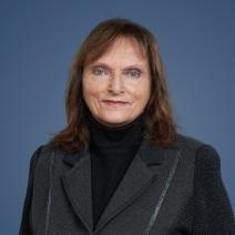 Teresa Lingnau