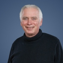 Dietmar Schmidt-Winterstein