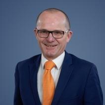 Hans-Georg Paulus