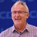Norbert Hartmann