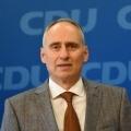 Oliver Matyschik