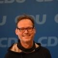 Markus Zwermann