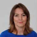 Tanja Kulisch-Ziemens