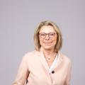 Claudia Kott